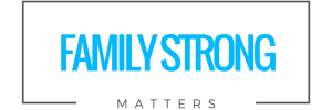FAMILY STRONG MATTERS