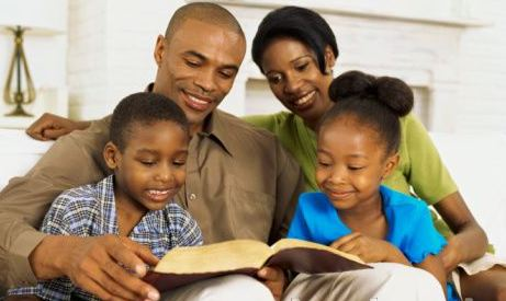 family-reading-bible-3