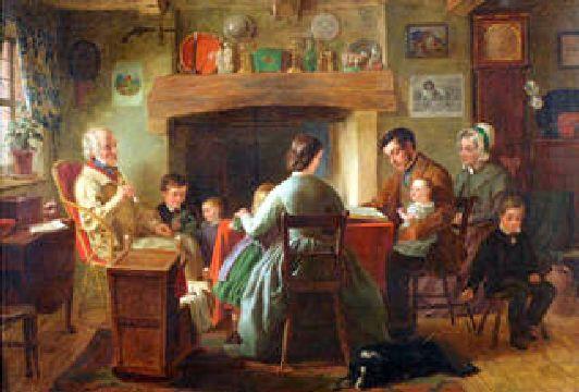 family-worship2
