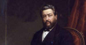 Preacher, Pastor and Father: Charles Spurgeon