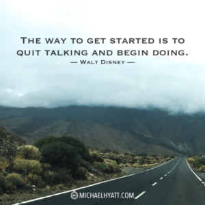 22The-way-to-get-started-is-to-quit-talking-and-begin-doing.22-Walt-Disney-600x600